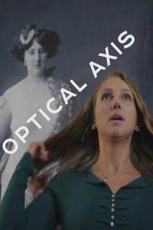 Оптическая ось