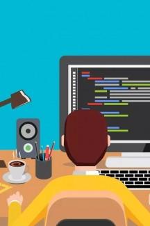 МК Азбука программирования