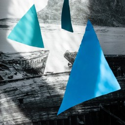 Выставка «Арктическая истерия»