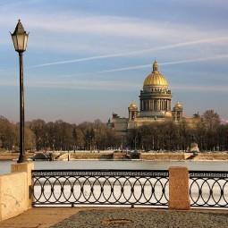 Топ-10 интересных событий в Санкт-Петербурге на выходные 17 и 18 марта