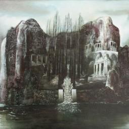 Выставка «Путешествуя по Театру мира»