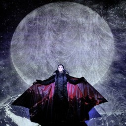 Мюзикл «Бал вампиров»