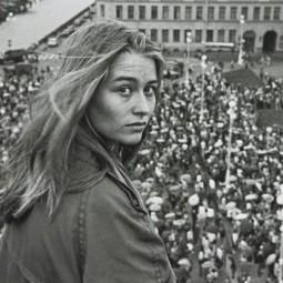 Выставка «РОСФОТО. 15 лет»