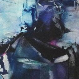 Выставка «Квадраты»