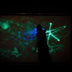 Фестиваль науки «КСТАТИ, что происходит?» 2021