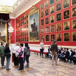 Осенний фестиваль «Форум малых музеев»