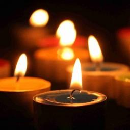 Акция 900 свечей-2019