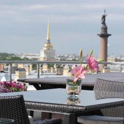 Топ-10 лучших событий в Санкт-Петербурге на выходные 14 и 15 июля
