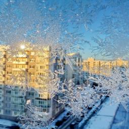 Топ-10 интересных событий в Санкт-Петербурге на выходные 8 и 9 декабря