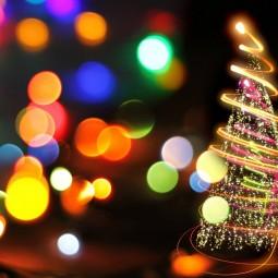 Куда сходить в новогодние праздники в Санкт-Петербурге с 1 по 12 января 2020