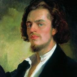 Выставка «Моё я. Автопортрет в собрании Русского музея»