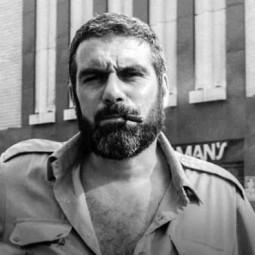 Лермонтовка приглашает отметить день рождения Сергея Довлатова-2021