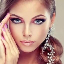 Лекция «ОхтаBeauty: Beauty десант»