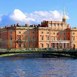 День Русского музея 2018