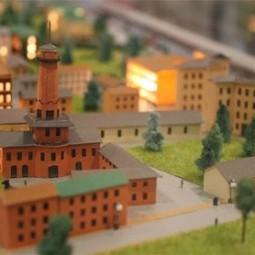 Форум малых музеев 2017