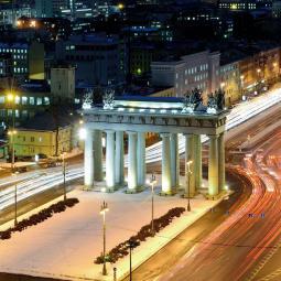 Топ-10 интересных событий в Санкт-Петербурге на выходные 10 и 11 февраля