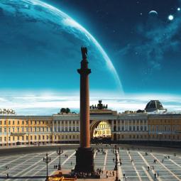 Топ-10 интересных событий в Санкт-Петербурге на выходные 13 и 14 июля