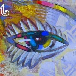 Фестиваль «Музыки мира» 2016