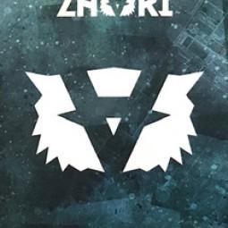 Концерт группы ZNAKI