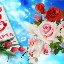 Весенний фестиваль в Историческом парке «Россия – моя история»