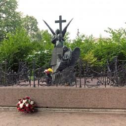 Фестиваль «День П. И. Чайковского» — 2019