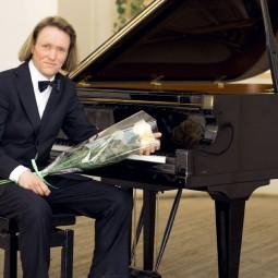 Концерты вШереметевском дворце— Музее музыки осень 2021