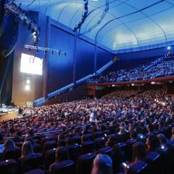 Национальная конференция «НАВИТА»2021