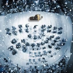 Фестиваль «Лики современного пианизма» 2016