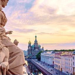 Фестиваль «Опера— всем-2021» онлайн