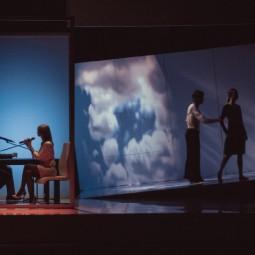 Театральный фестиваль «Радуга» 2019