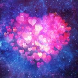 День всех влюбленных в Планетарии 2017