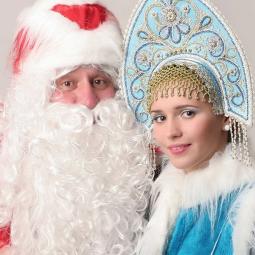 Куда сходить с детьми на новогодние праздники в Санкт-Петербурге 2019