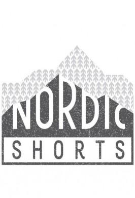 Nordic Shorts 2017