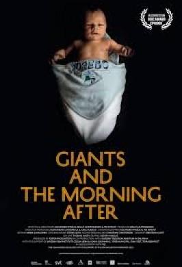 Гиганты и следующее утро