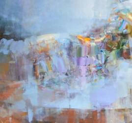 Выставка Юрия Картавцева «Homo Confusus»