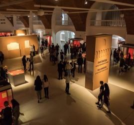 Выставка «Лангобарды. Народ, изменивший историю»