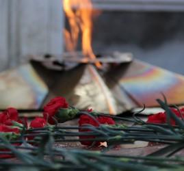 Мероприятия ко Дню полного снятия блокады в Санкт-Петербурге 2020