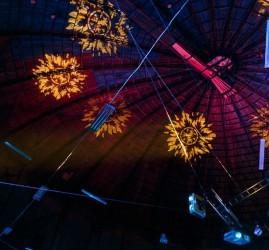 Фестиваль науки, технологий и искусства «Science Fest»