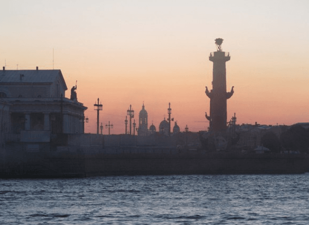 Фестиваль «Гоголевская неделя» 2018