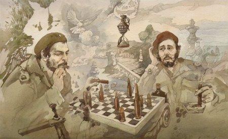 Выставка «Символы Крыма»