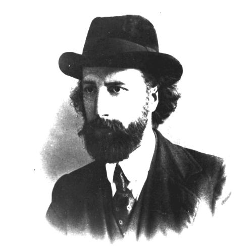 Выставка «Е. П. Иванов. 140 лет содня рождения»