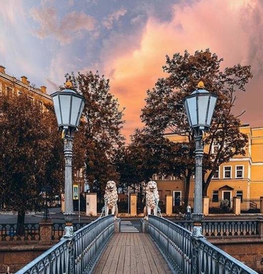 Топ-10 интересных событий вСанкт-Петербурге навыходные 16 и17 июня