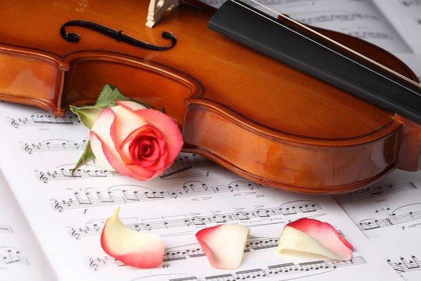 Концерт «Музыка немецкого романтизма. Мендельсон, Брамс»