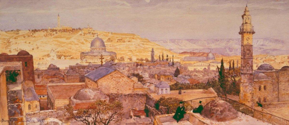 Фонд открытого хранения «Коллекция русской живописи»