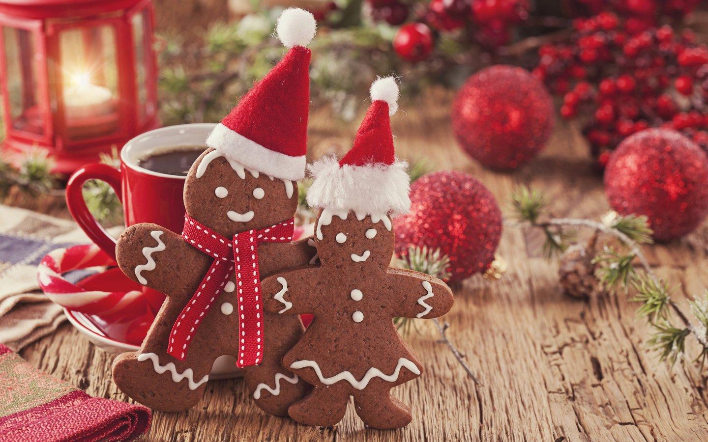 Рождество сРусским музеем 2016