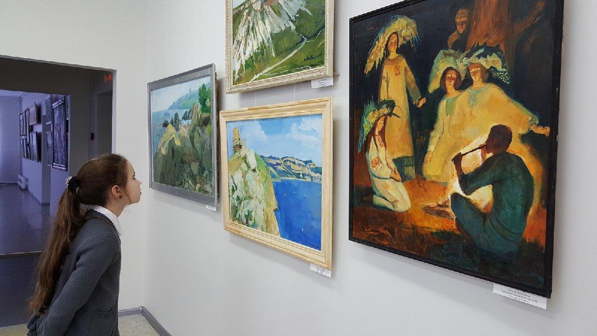 Выставка «Минувший век вовсей его красе»