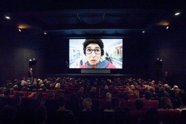 Фестиваль короткометражных фильмов «Potential Shorts» 2016