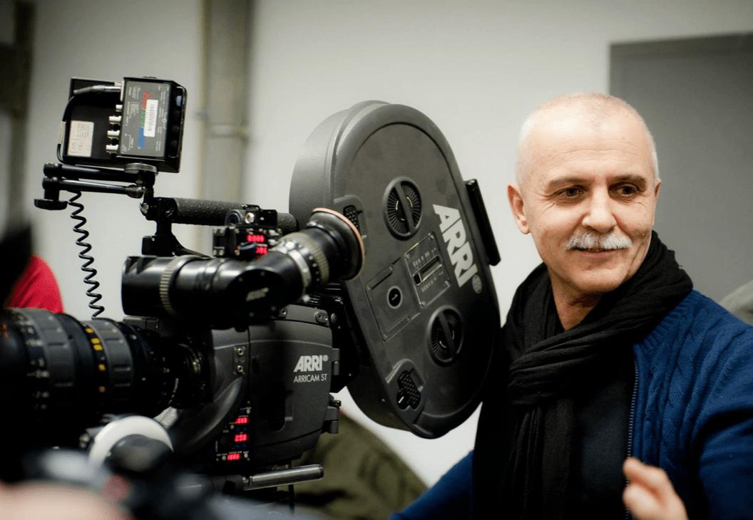 Форум Кинолето 2019