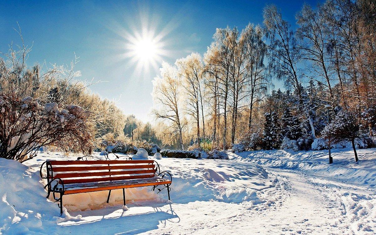 Топ-10 интересных событий вСанкт-Петербурге навыходные 19 и20 января