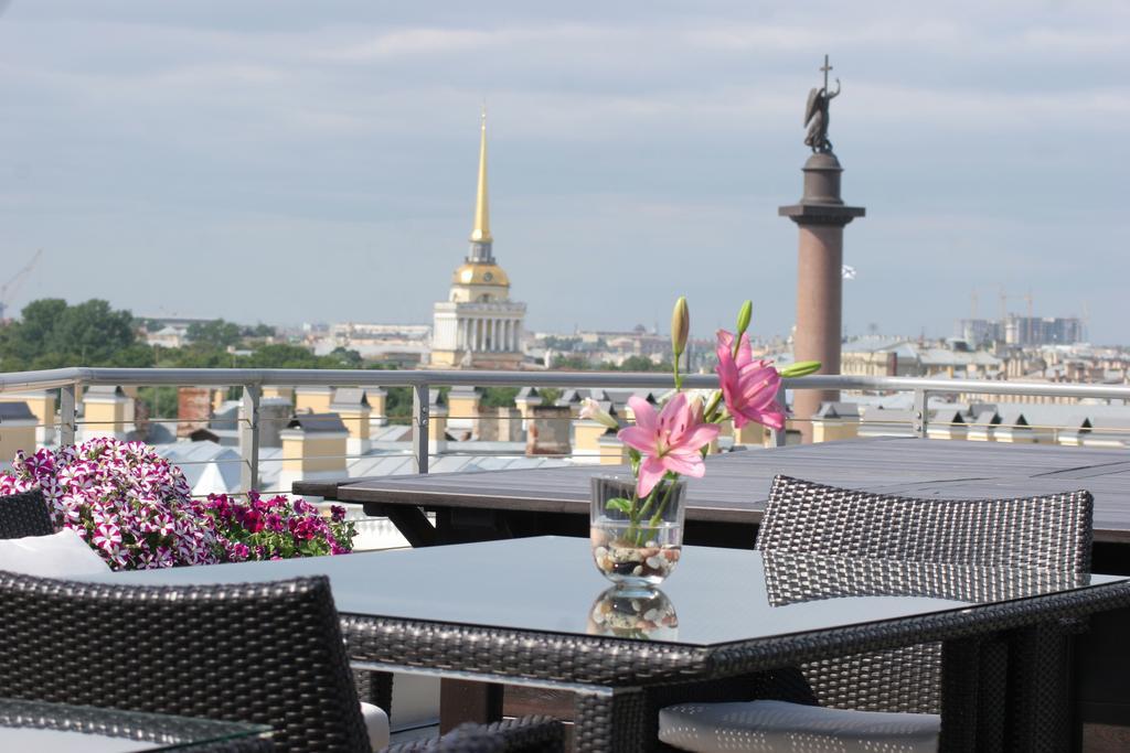 Топ-10 лучших событий вСанкт-Петербурге навыходные 14 и15 июля